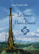 Le Secret du Haut Bearn