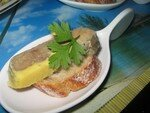 Foie_gras_maison_selon_via_bloga_010