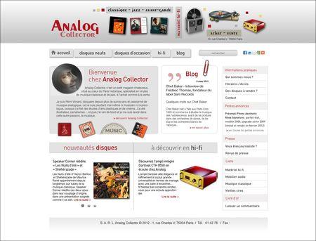 Analog_HomePage-120717