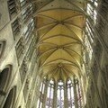 Cathédrale de Beauvais, le choeur le plus haut du monde (60)