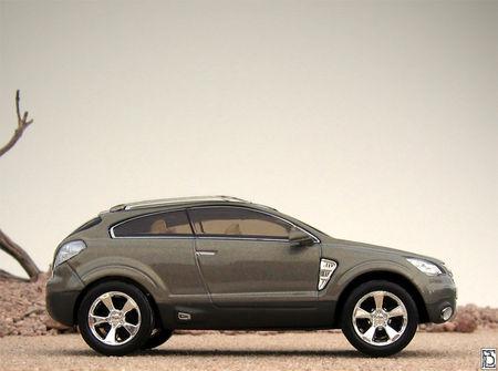 Opel_AntaraGTC_06