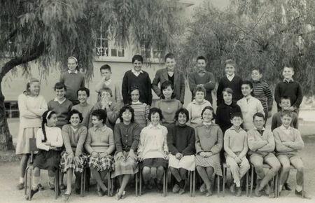 1962LVH5e1