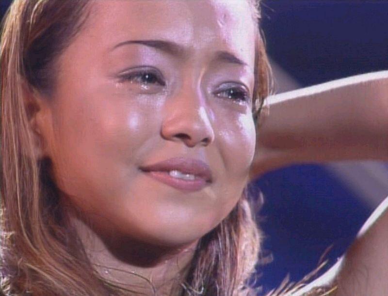 Canalblog JPop Namie Amuro Live1996 036