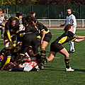 021033IMG_0106T