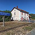 Ossès - Saint-Martin-d'Arrossa (Pyrénées-Atlantiques - 64)