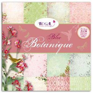 bloc_botanique