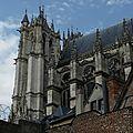 08 - Cathédrale Notre-Dame