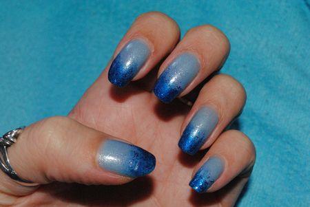 dégradé éponge bleu (1)