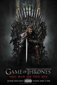game-of-thrones-saison1