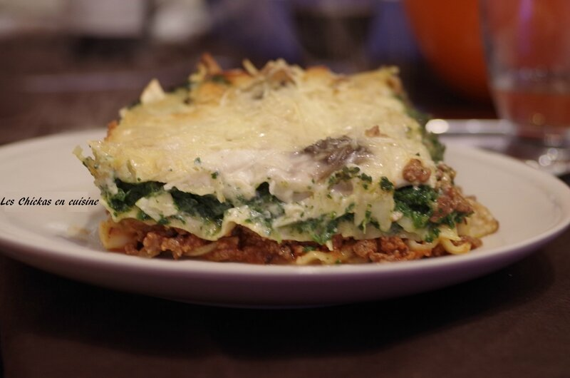Lasagnes papy Tommy (1)