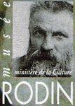 Musée-Rodin