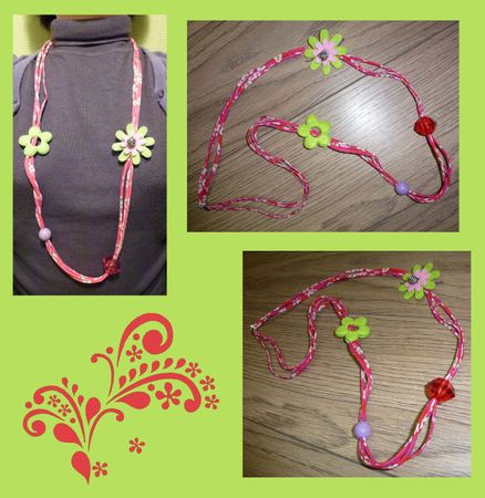 collier 374