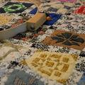 journée patchwork 0270027
