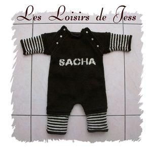 combi_sacha