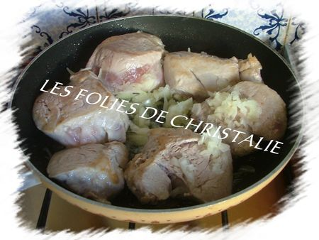 Filet_mignon_de_porc___la_moutarde_1
