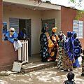 Sénégal - Décembre à Mai 2010 1932