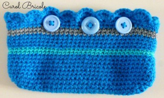 Trousse crochets Amour 2