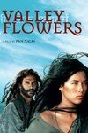 valley_of_flowers_big