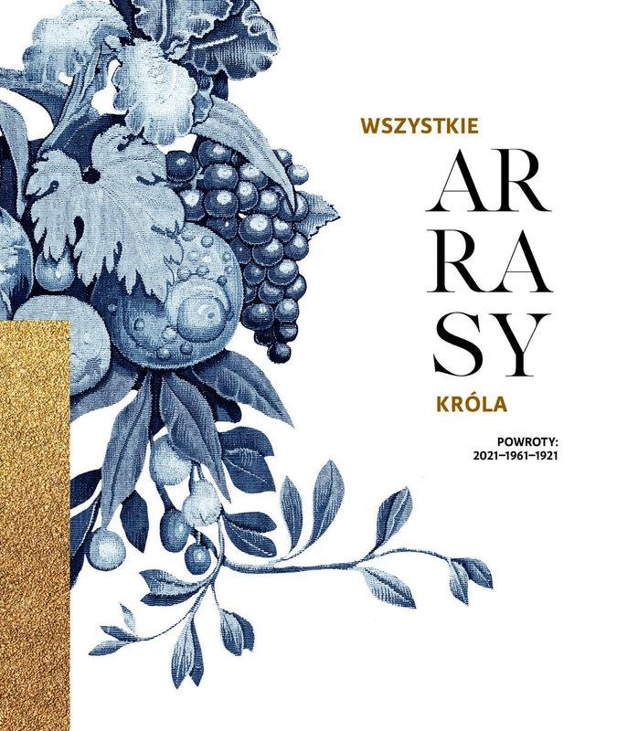 ARRASY 1