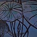 Montbrison 42 2018 le mur du musée jean baptiste d'allard