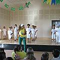 Fête Ecole Marie Laure 024