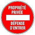 Private ?
