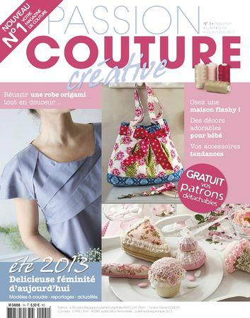 COUV_passion_coutureBD