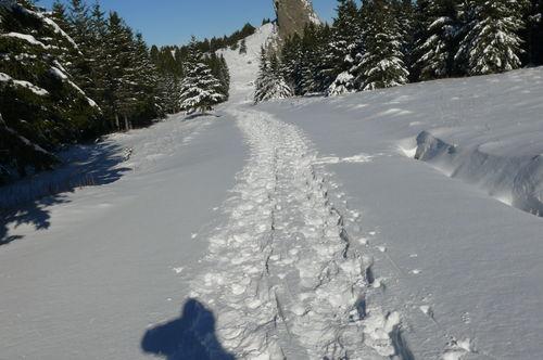 2008 12 08 Photo prisent au Mont Mézenc (114)