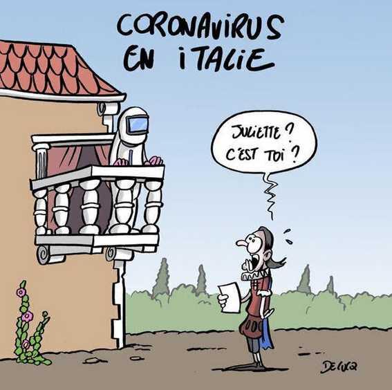 coronavirushumour10