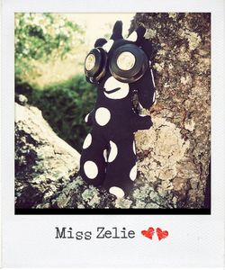 Miss_z_lie