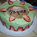 fraisier-pistache