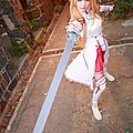 asuna_with_sword_in_sword_art_online_by_multipack223-d5s164f