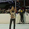 Gala Noël - 204