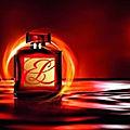 le parfum de vénus pour stopper définitivement l'infidélité !