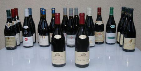 Vin_Bourgogne_NSG Chauvenet Chopin