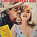 1961-07-05-cine_universal-mexique