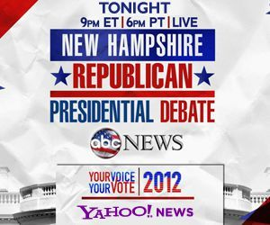 abcnews_yahoo_nh_debate_tonight_300X250