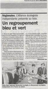 la_marseillaise_15_janv_2010