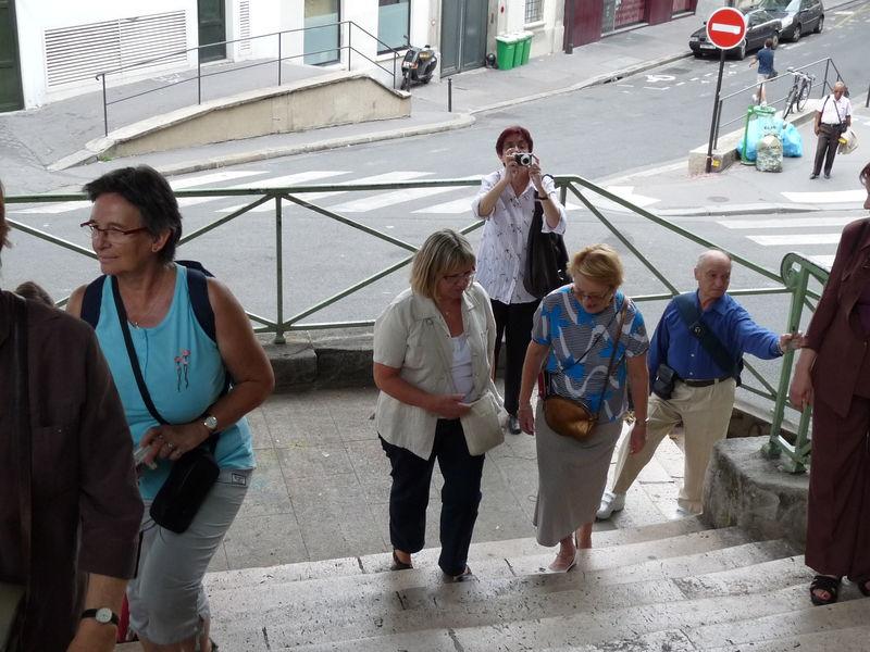 Canal Saint Martin 024