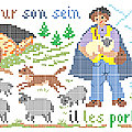3_et_sur_son_sein_visuel