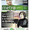 Marseille 2014 carlotti responsable des handicapés