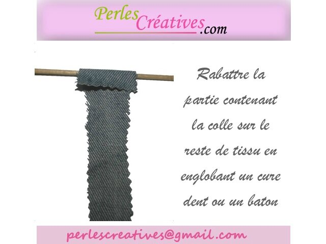 perles-tissu-video5