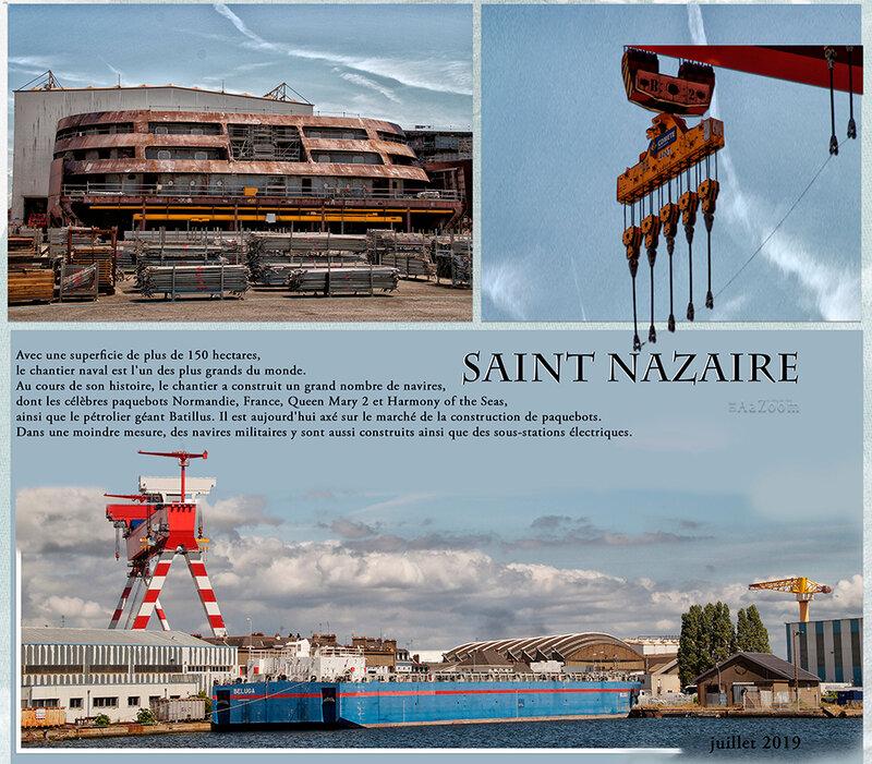 DeAaZoom_St Nazaire