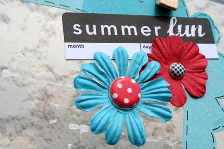 summer_fun_006