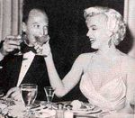 1953_03_09_Photoplay021_Dinner00200_withFredSammis_1