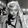 1958-slih-cap-1