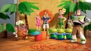 Toy_Story_Toon_Hawaiian_Vacation_still 02
