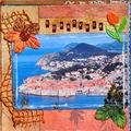 7e page, Dubrovnik