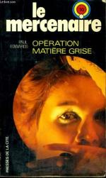 operation matiere grise