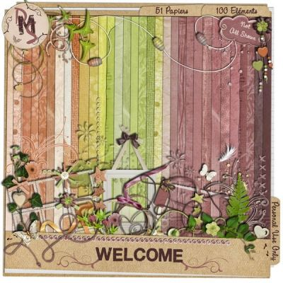 Welcome_497cd027609b2_400x400